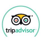 Tour Đà Nẵng tripadvisor