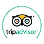tripadvisor dacotours