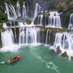 Top 10 Địa Điểm Du Lịch Việt Nam Đẹp Nhất