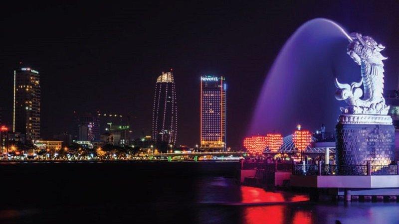 Các công ty du lịch Đà Nẵng