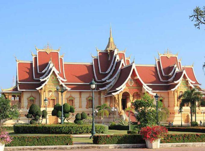 Tour Đà Nẵng Giá Rẻ